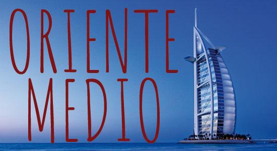 EL-VIAJERO-COSMOPOLITA-EN-ORIENTE-MEDIO